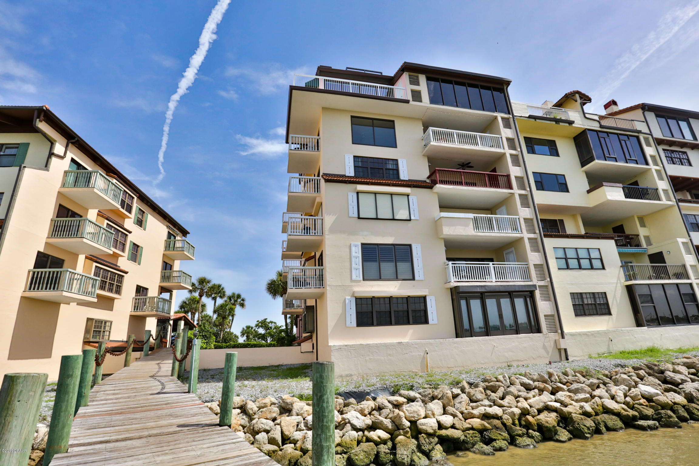 654 Marina Point Daytona Beach - 21