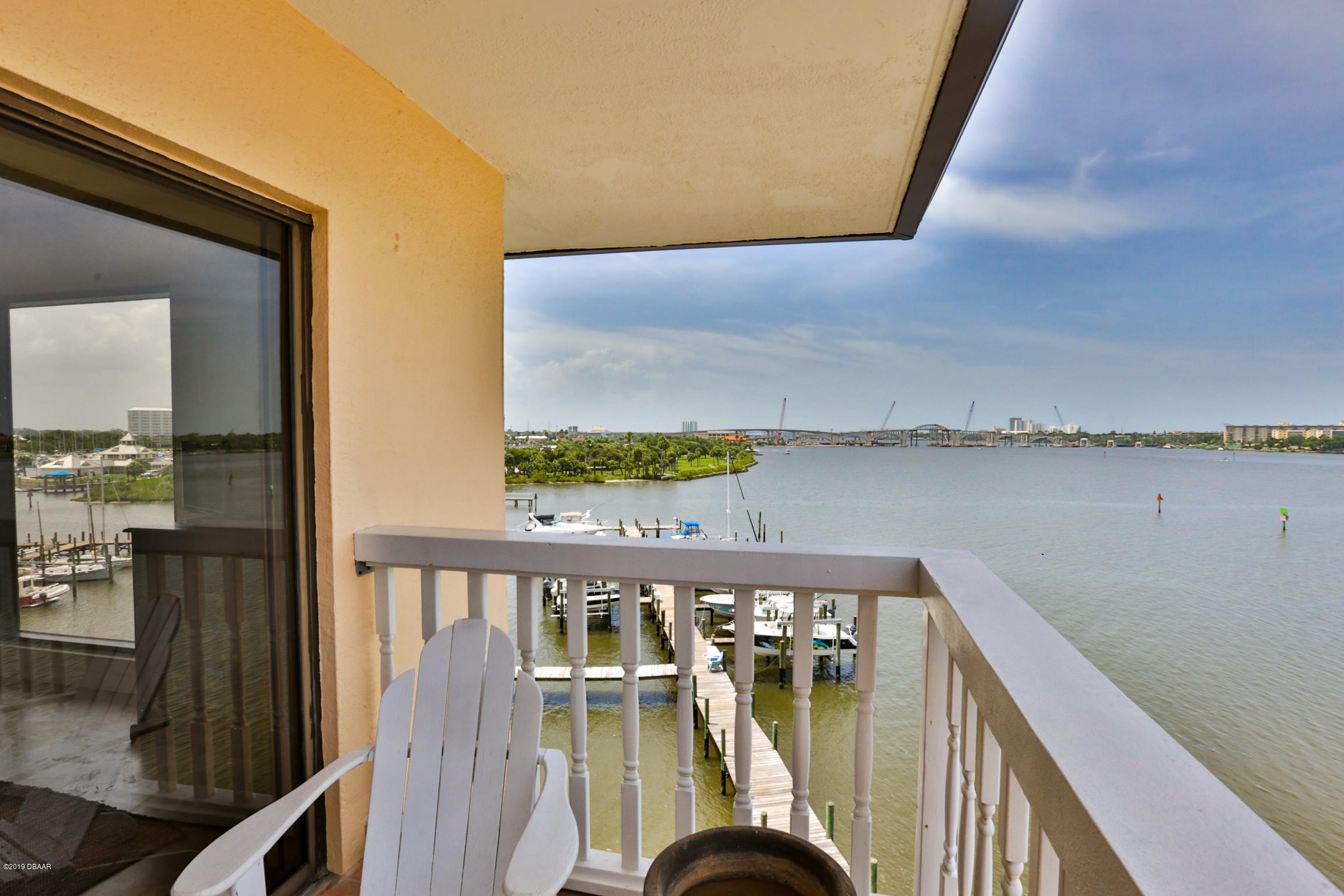 654 Marina Point Daytona Beach - 37