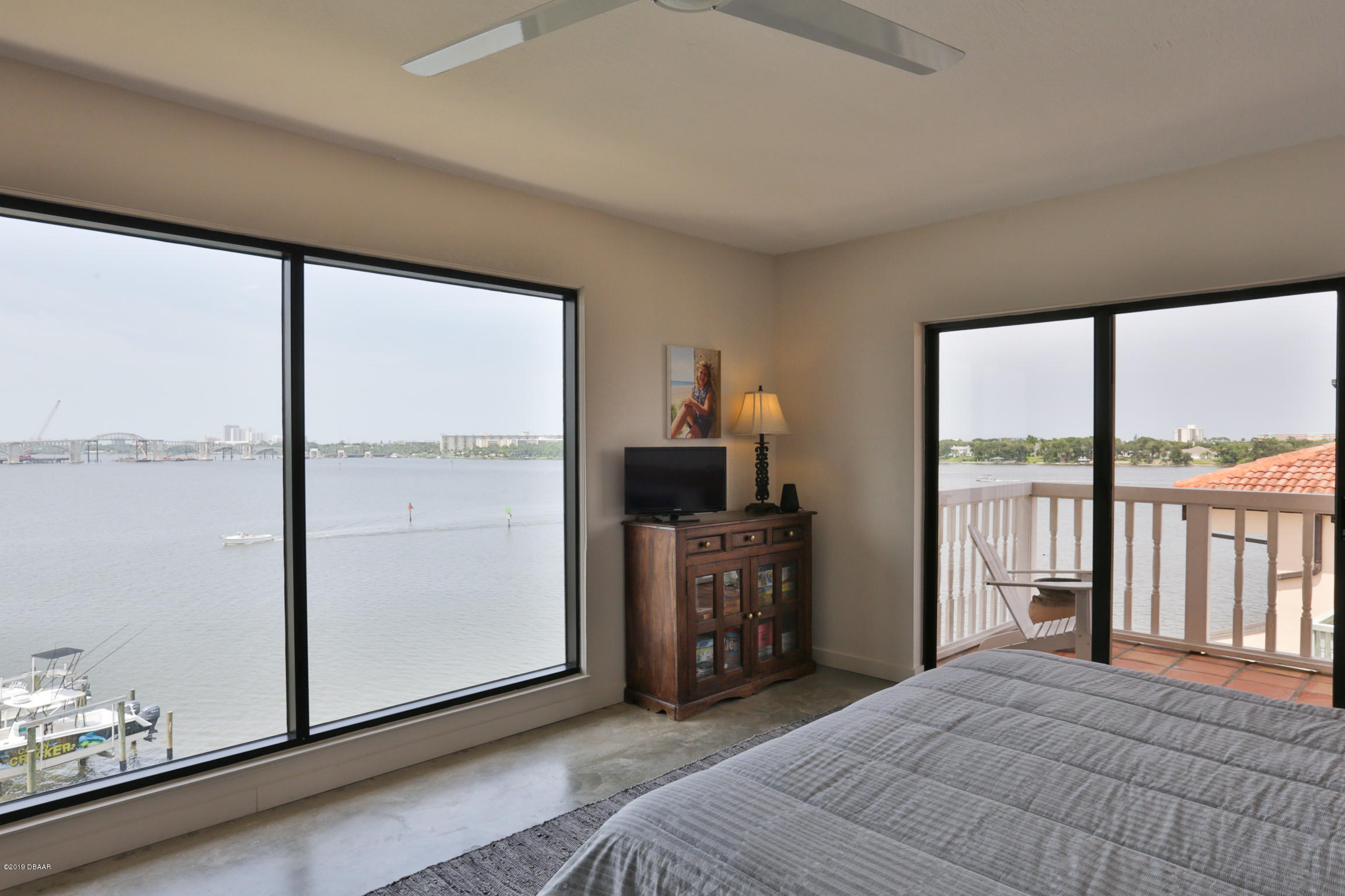 654 Marina Point Daytona Beach - 34