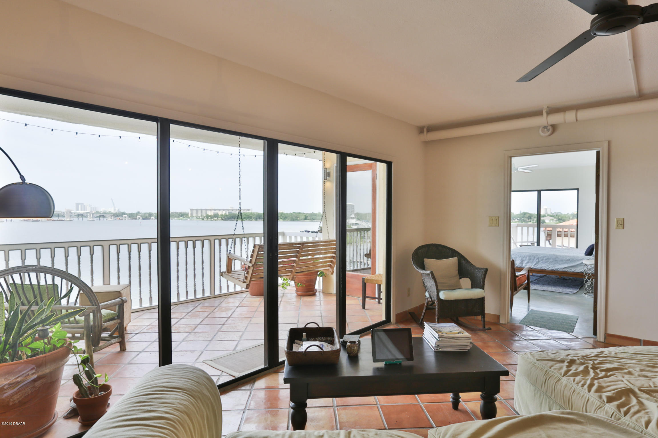654 Marina Point Daytona Beach - 52
