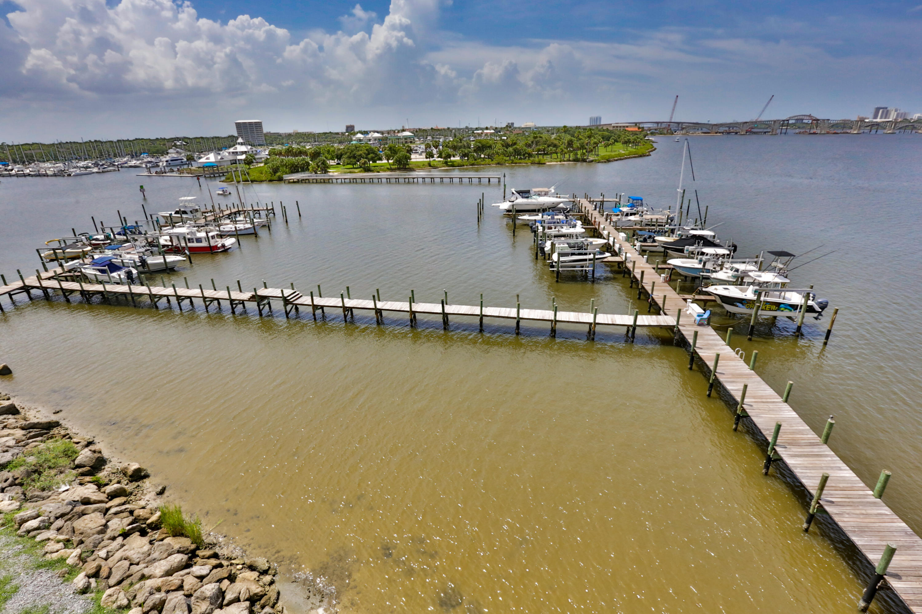 654 Marina Point Daytona Beach - 68
