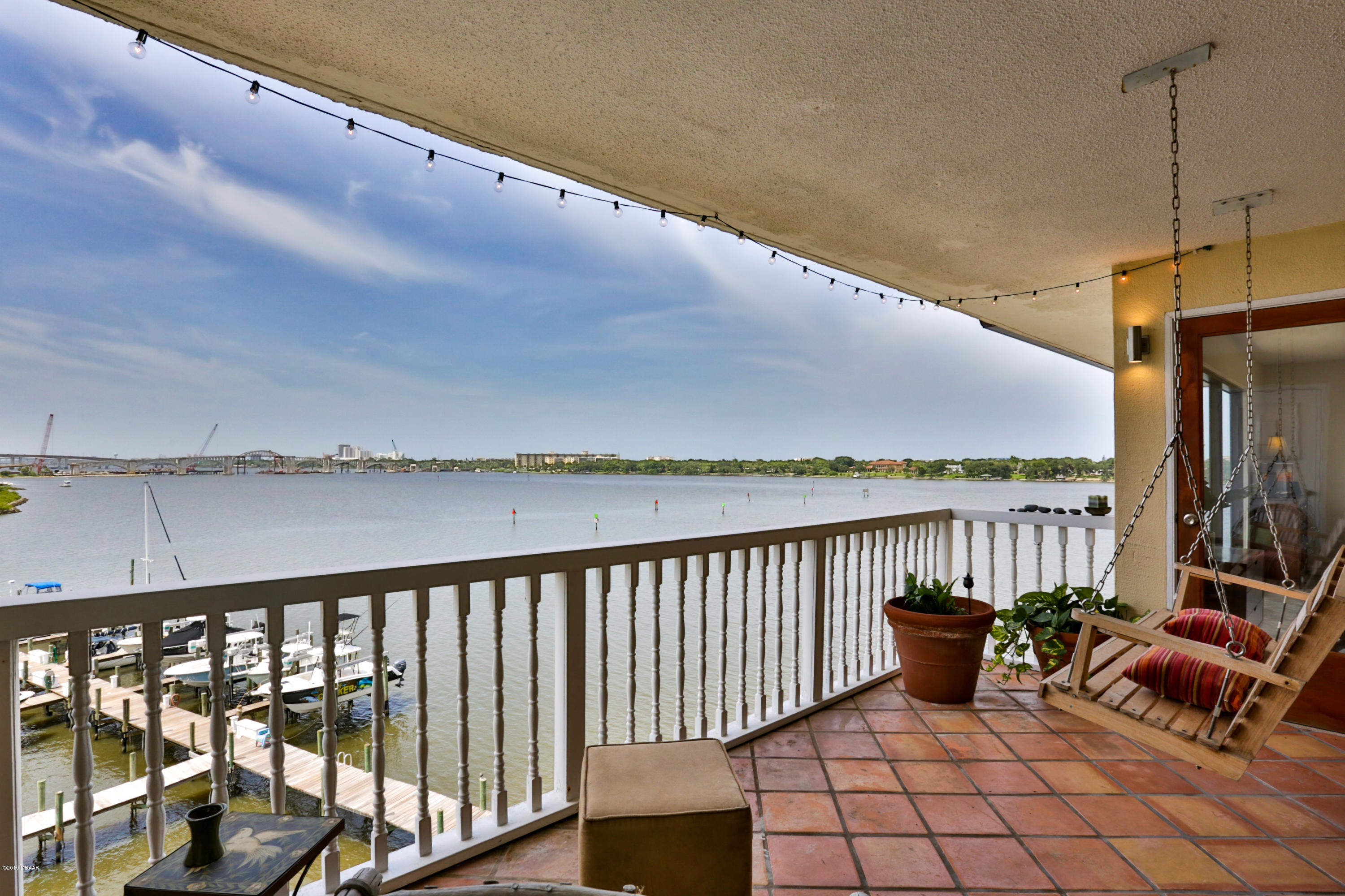 654 Marina Point Daytona Beach - 73