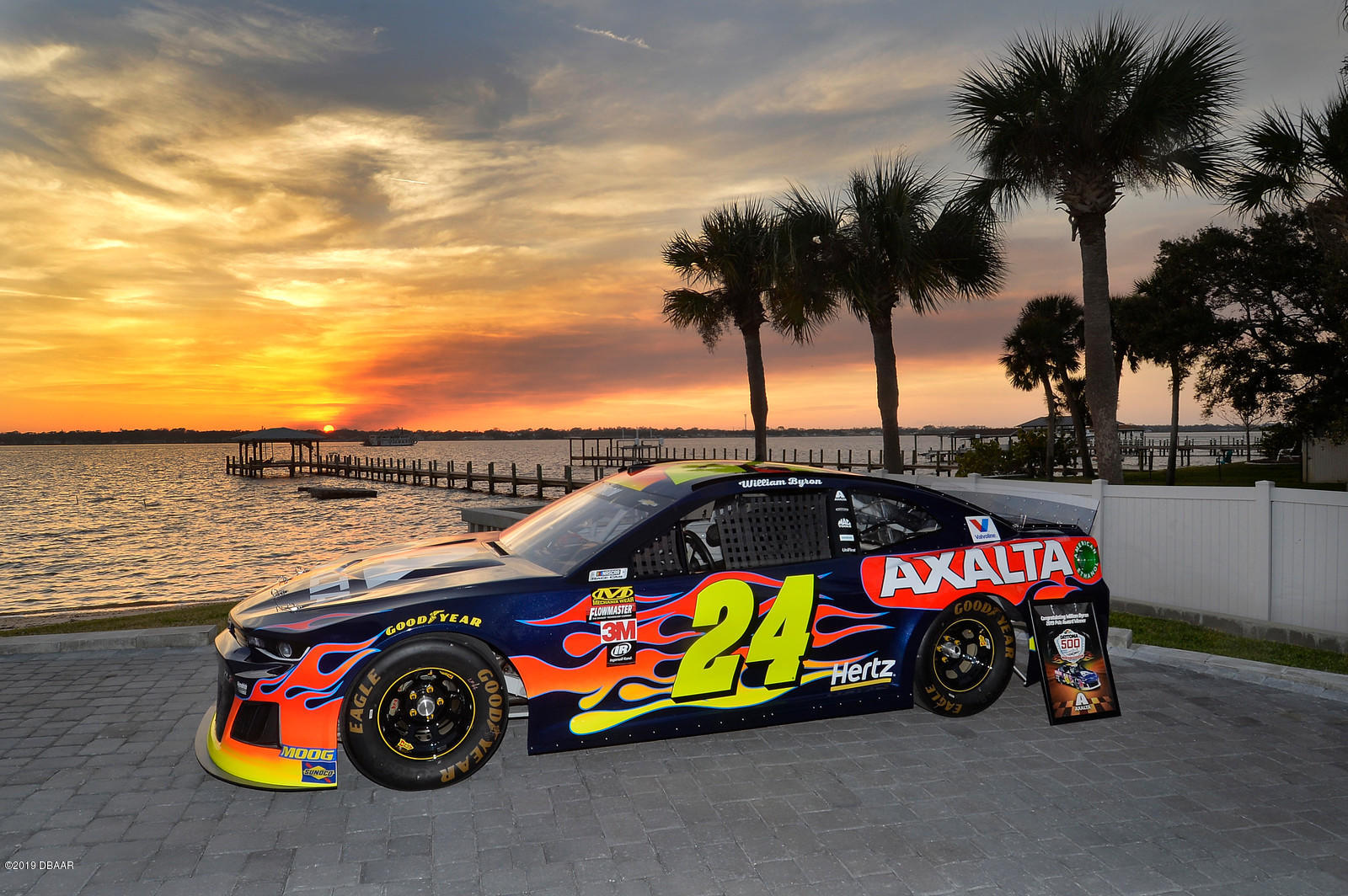 2810 Peninsula Daytona Beach - 76