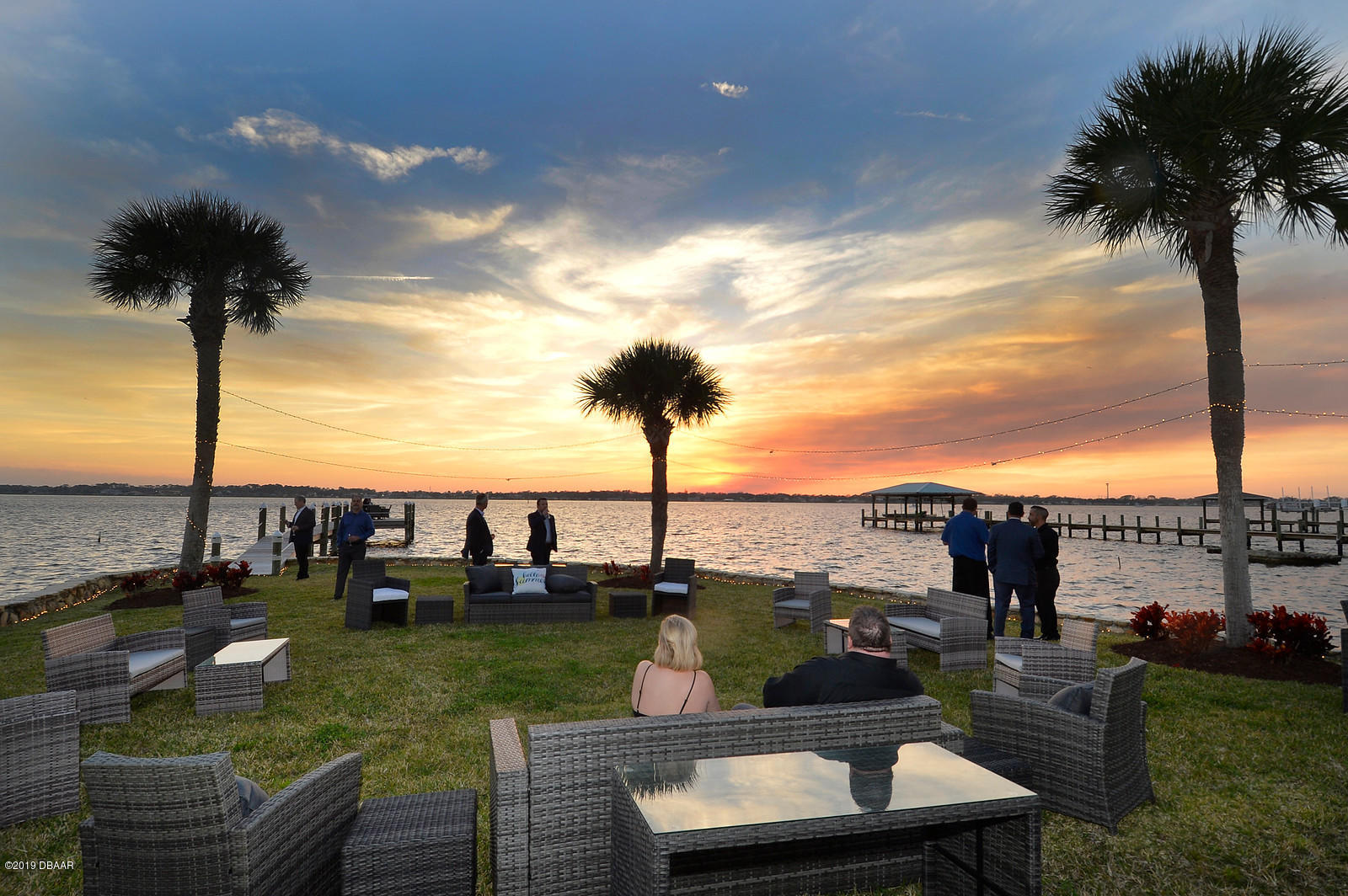 2810 Peninsula Daytona Beach - 74