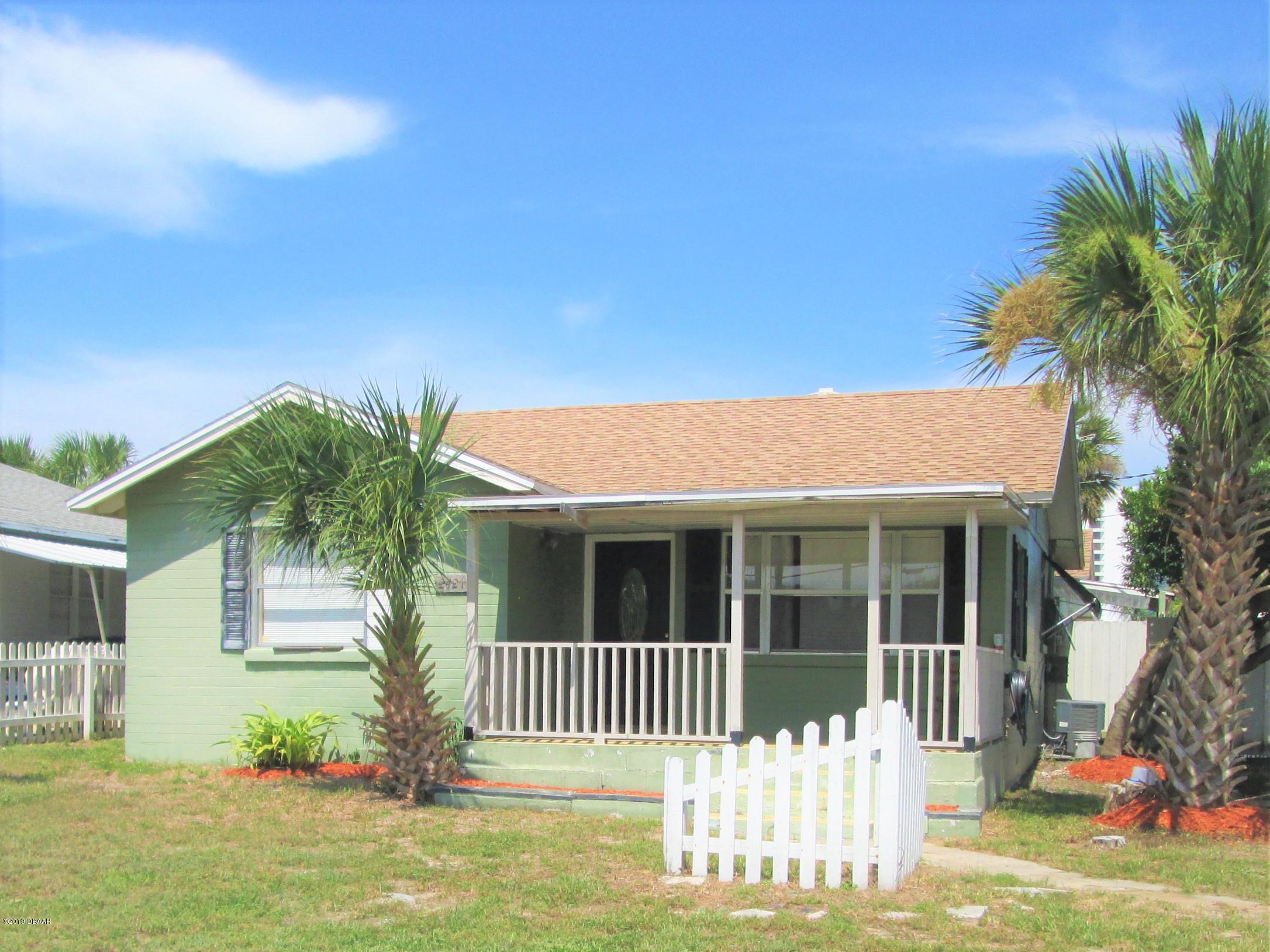 2421 Peninsula Daytona Beach - 1