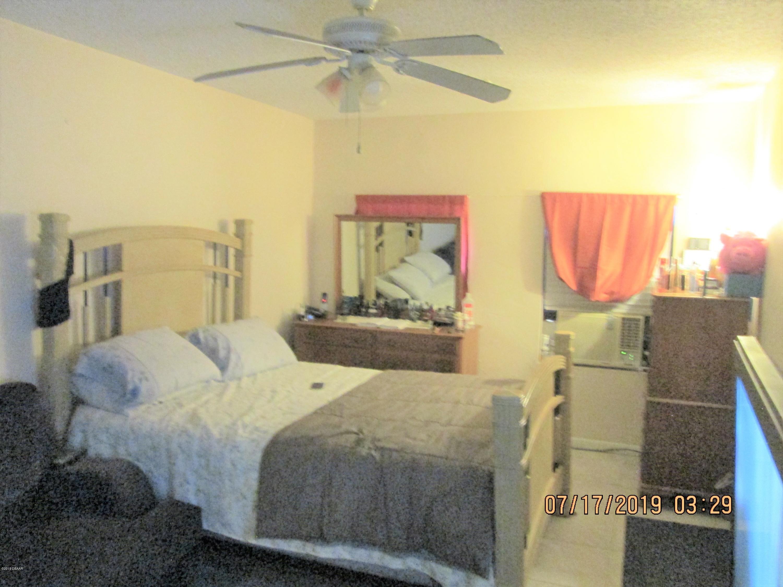 2421 Peninsula Daytona Beach - 15