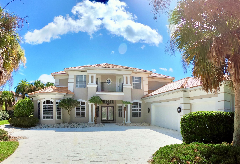 Photo of 87 Island Estates Parkway, Palm Coast, FL 32137