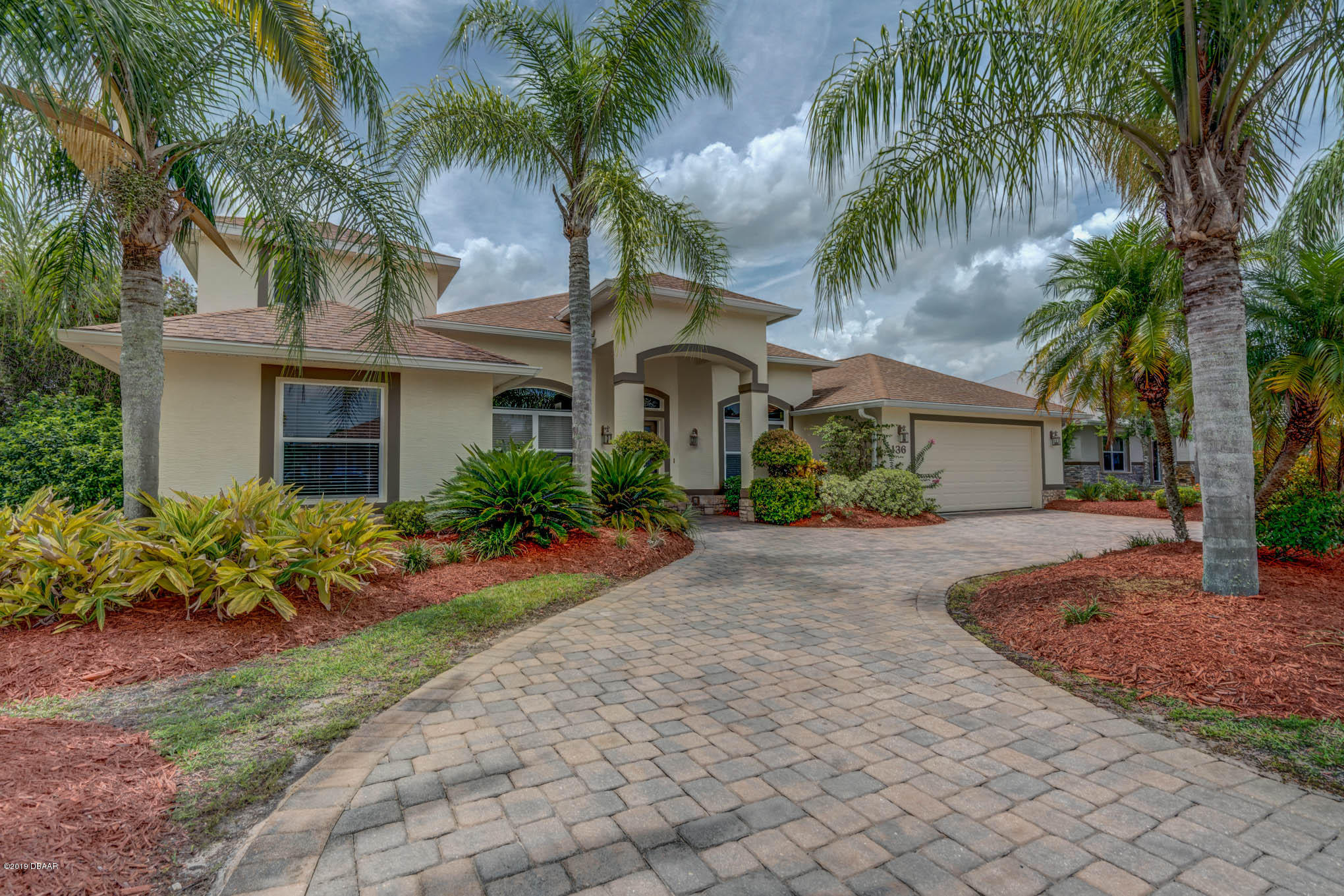 Photo of 136 Grey Dapple Way, Ormond Beach, FL 32174