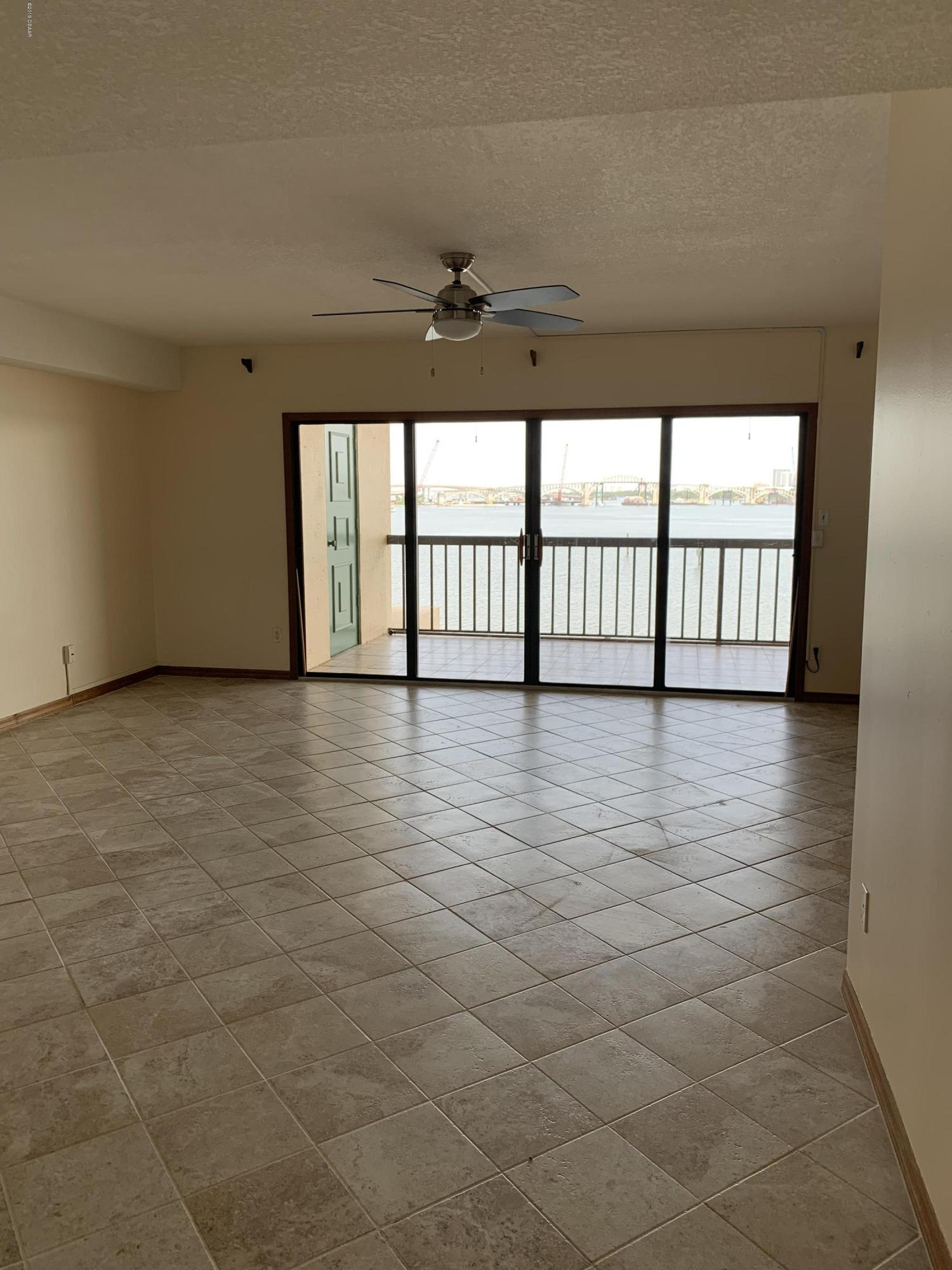 734 Marina Point Daytona Beach - 13