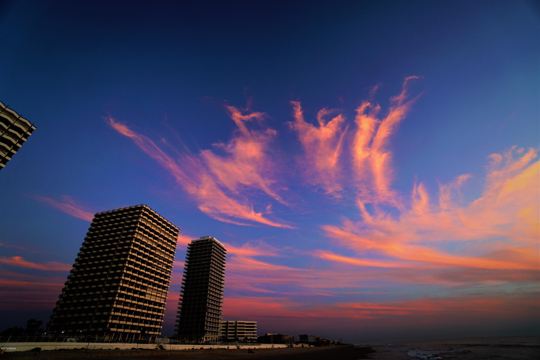 Photo of 2900 N Atlantic Avenue #2002, Daytona Beach, FL 32118