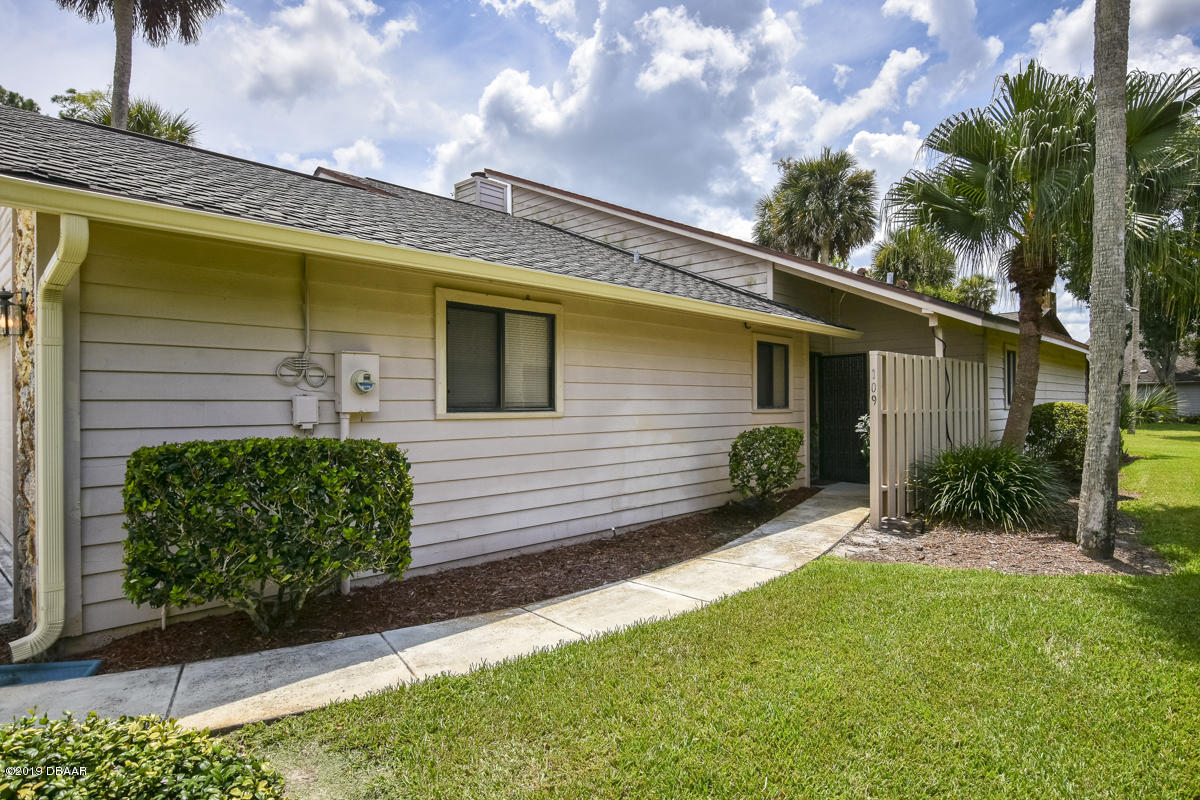 109 Shearwater Daytona Beach - 4