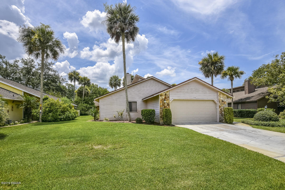 109 Shearwater Daytona Beach - 6