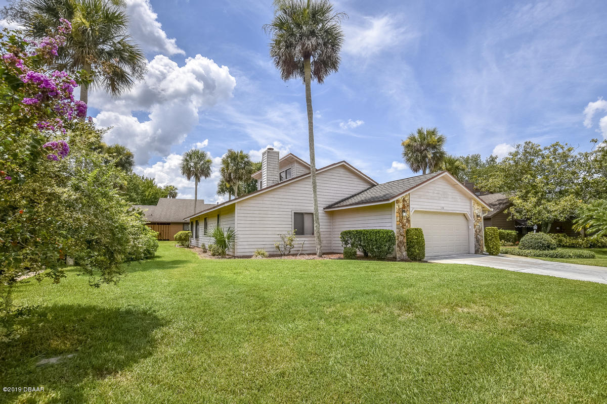 109 Shearwater Daytona Beach - 7