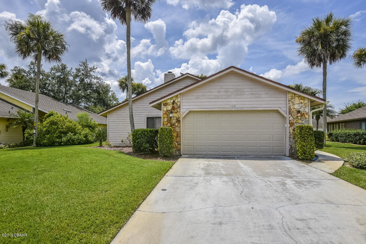 109 Shearwater Daytona Beach - 8