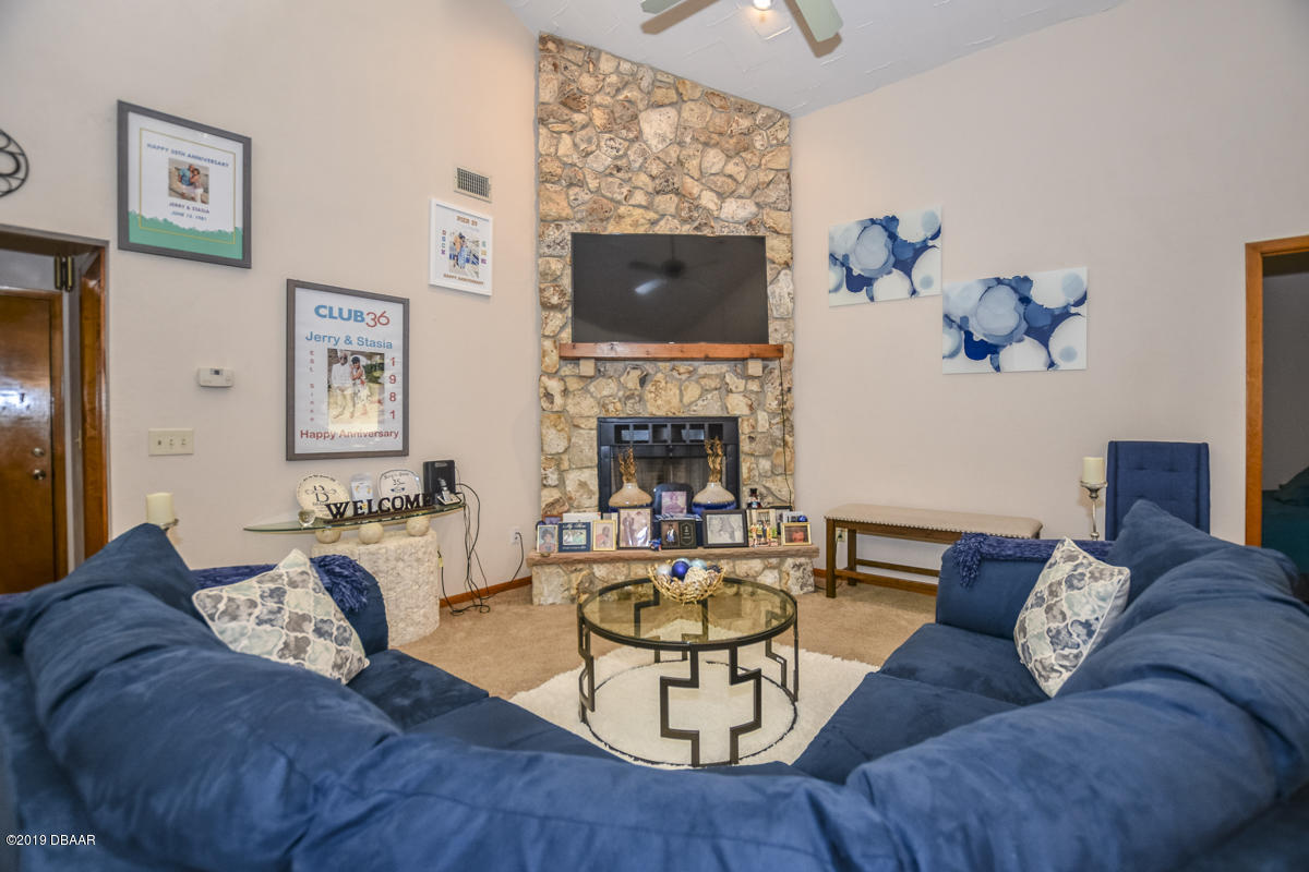 109 Shearwater Daytona Beach - 16