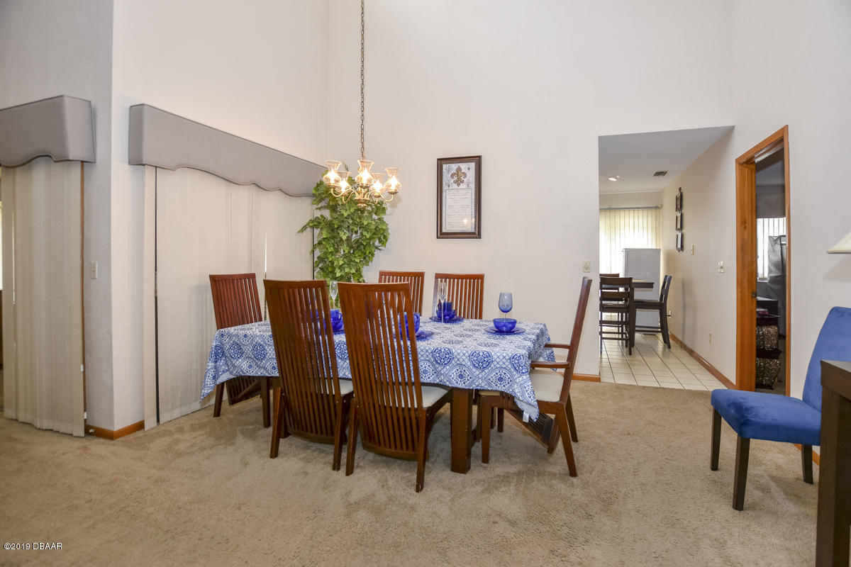 109 Shearwater Daytona Beach - 17
