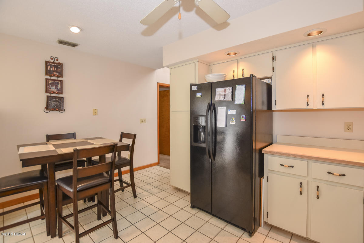 109 Shearwater Daytona Beach - 21