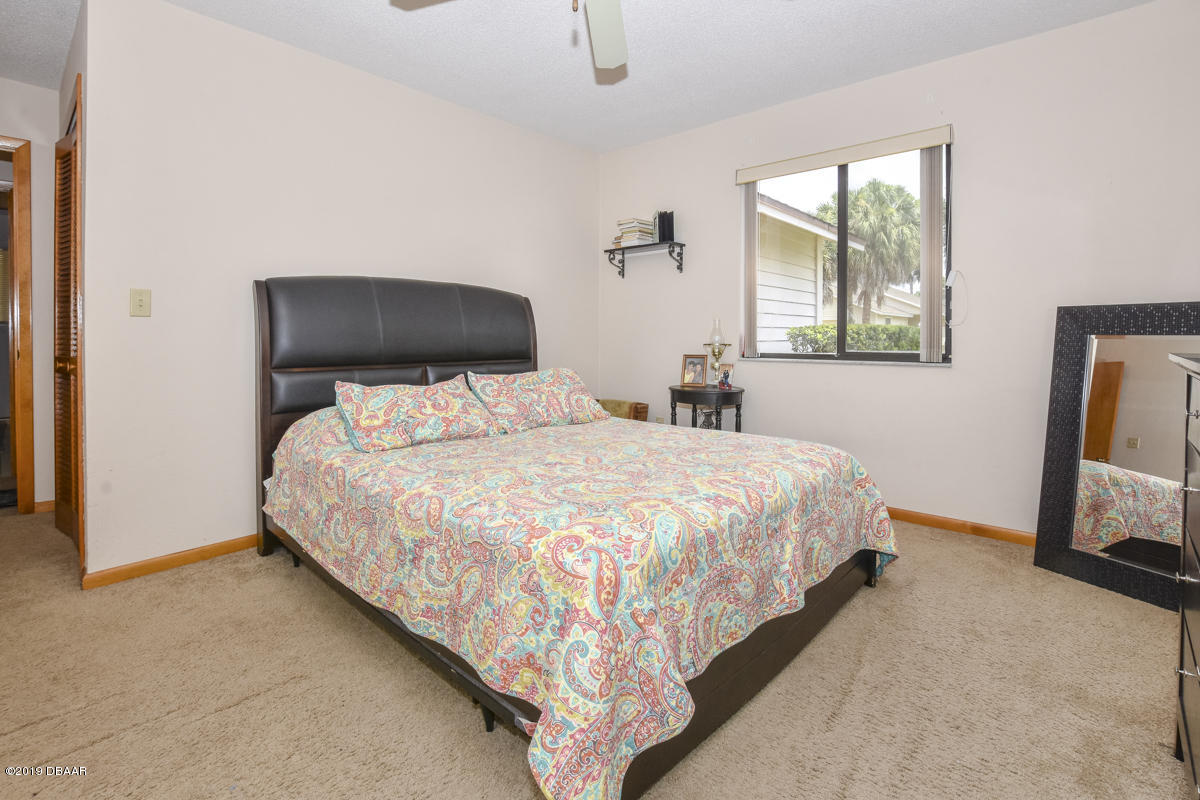 109 Shearwater Daytona Beach - 36