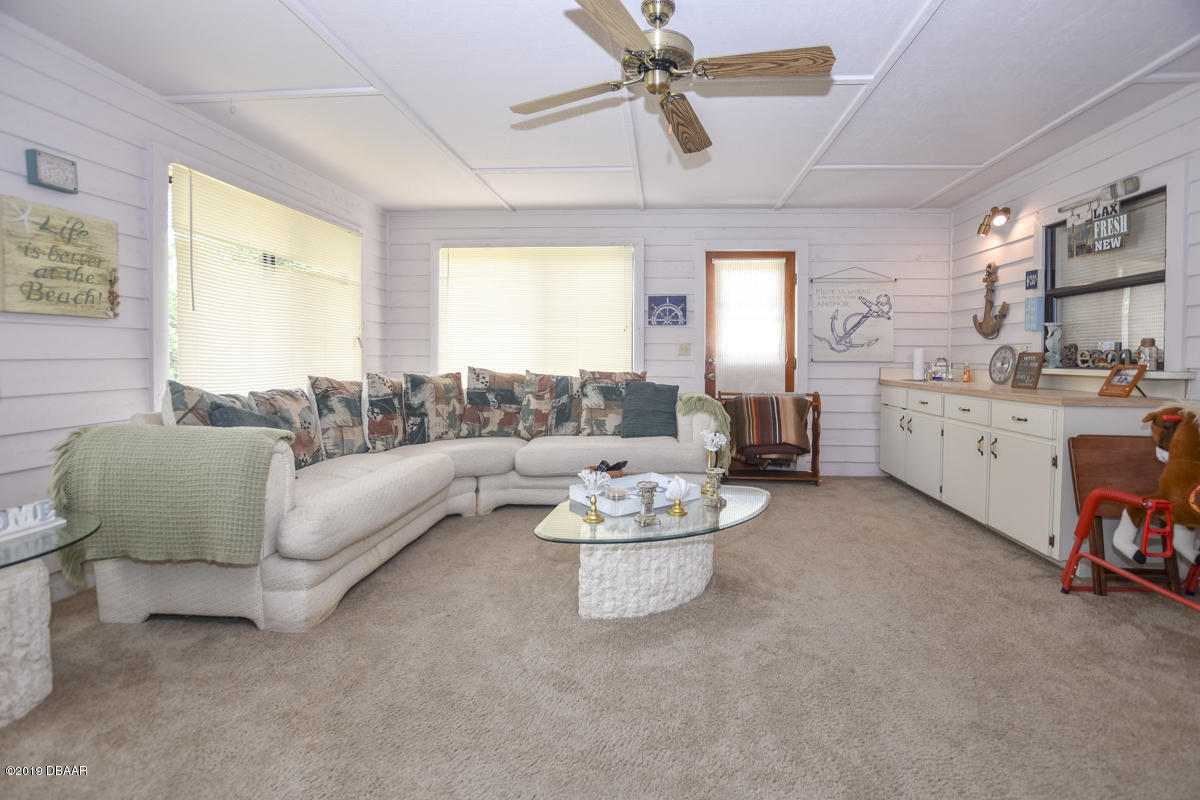 109 Shearwater Daytona Beach - 25