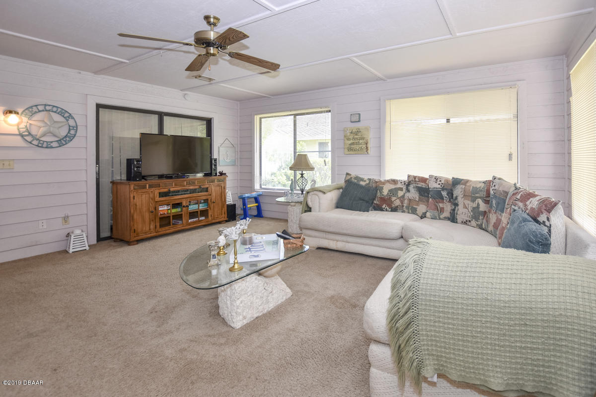 109 Shearwater Daytona Beach - 27