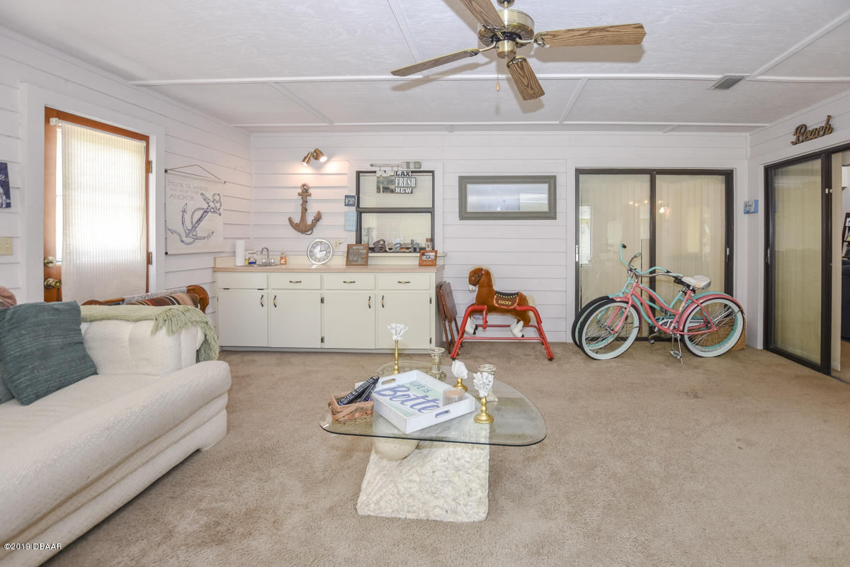 109 Shearwater Daytona Beach - 28