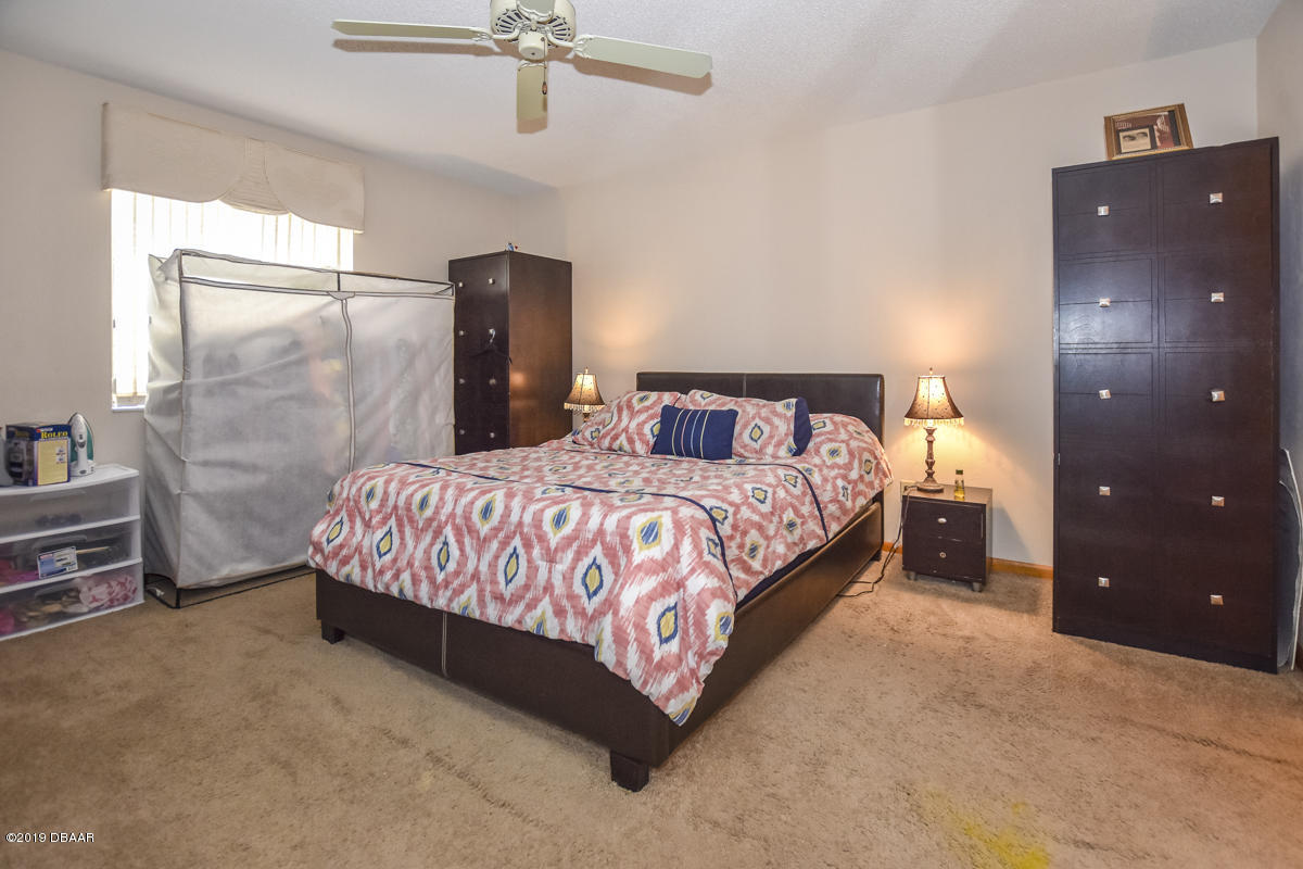109 Shearwater Daytona Beach - 30