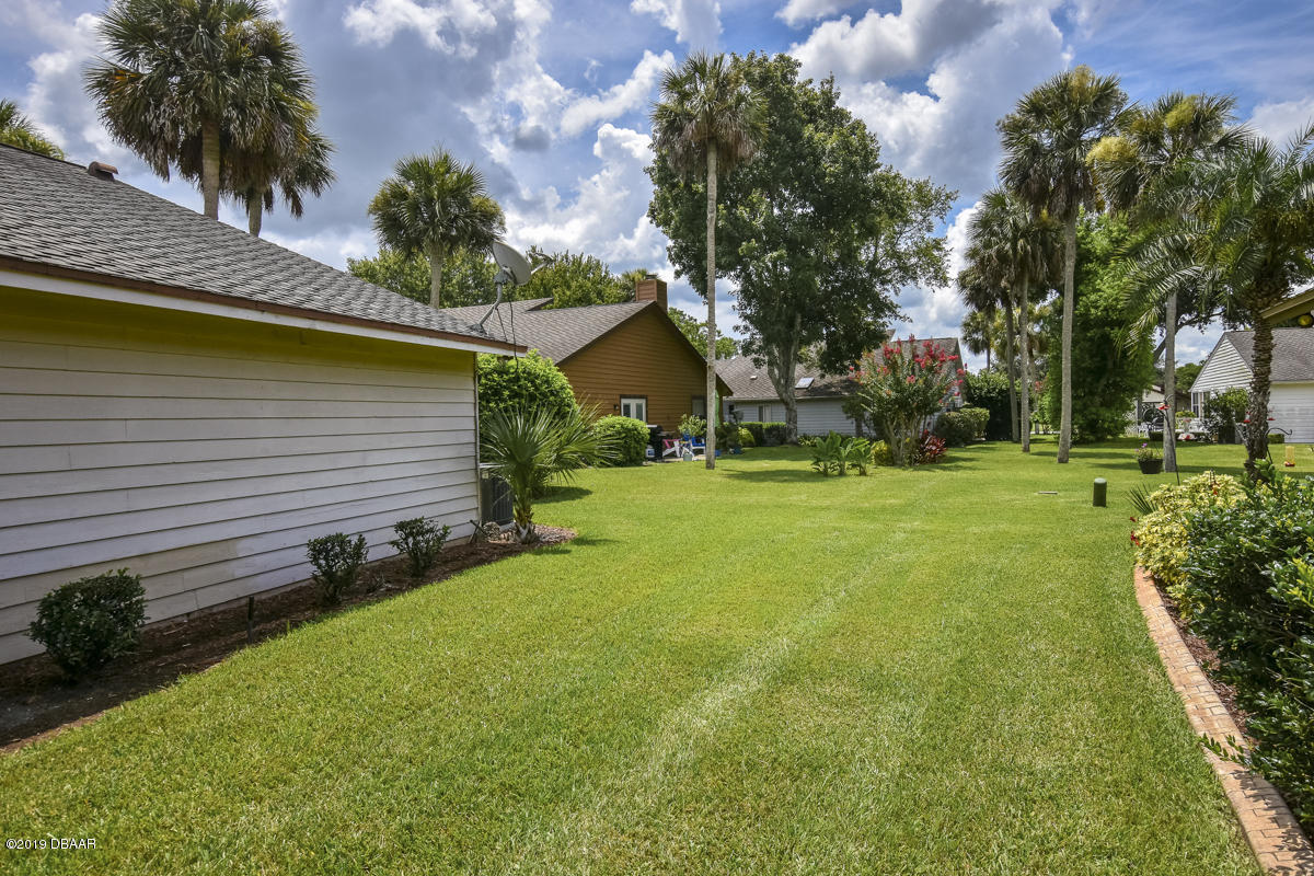 109 Shearwater Daytona Beach - 49