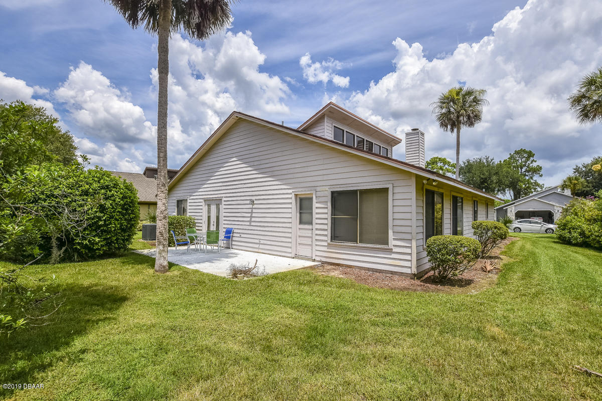 109 Shearwater Daytona Beach - 53