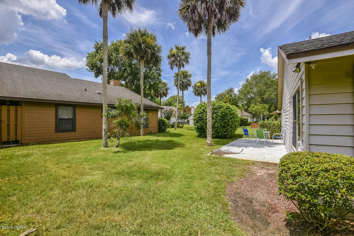 109 Shearwater Daytona Beach - 54
