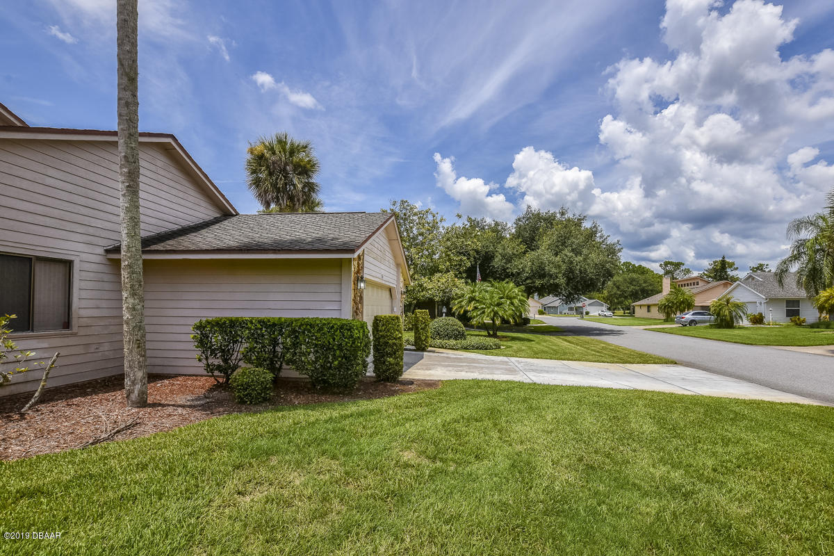 109 Shearwater Daytona Beach - 55