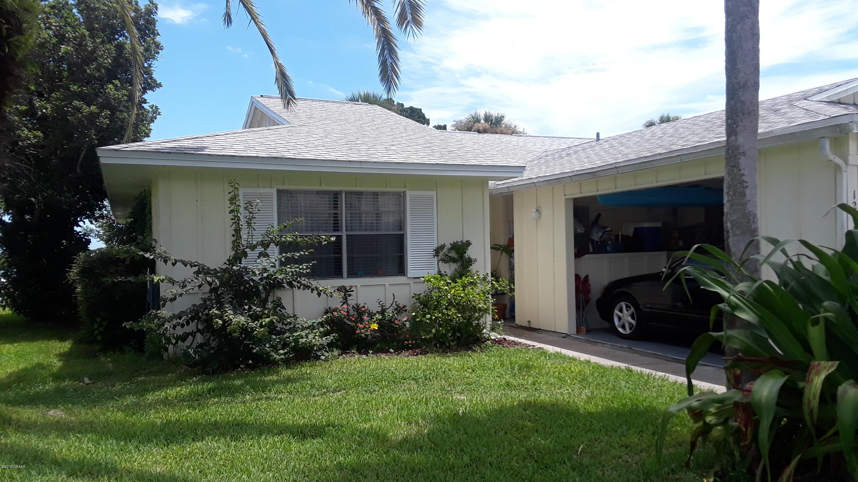 Photo of 1204 Harbour Point Drive, Port Orange, FL 32127