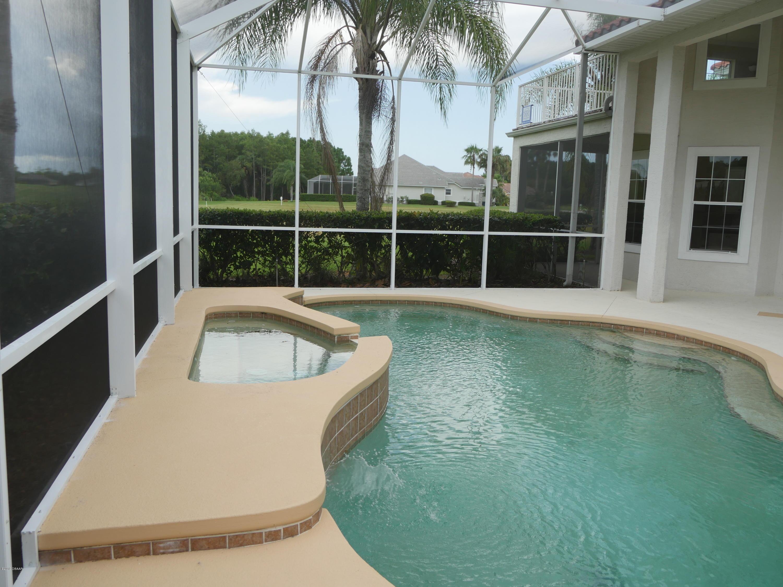 36 Lionspaw Grand Daytona Beach - 36