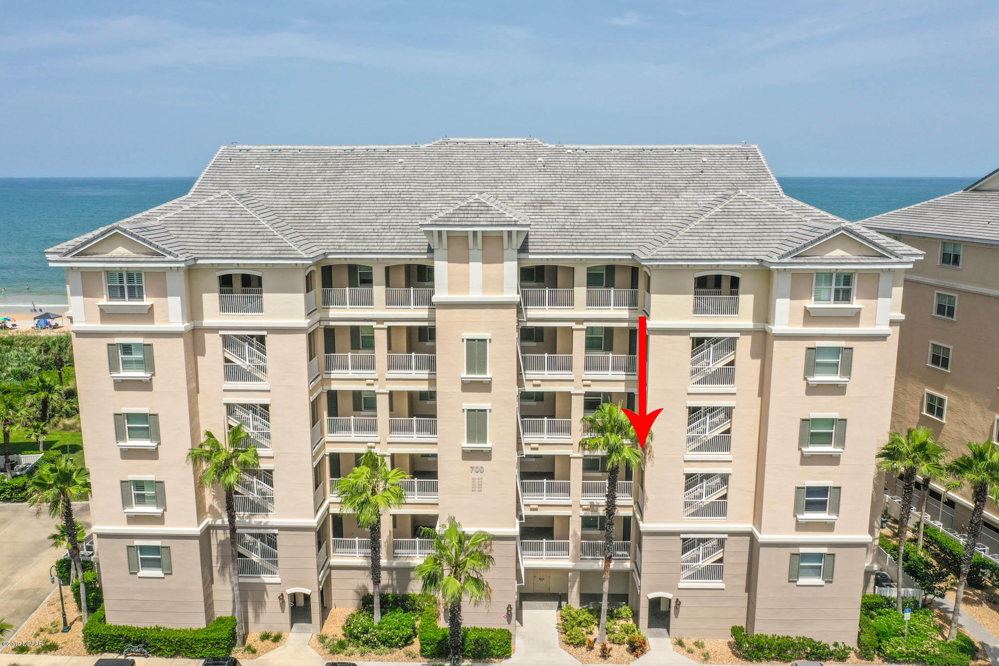 Photo of 700 Cinnamon Beach Way #634, Palm Coast, FL 32137