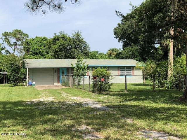 1701 Popwell Holly Hill - 25