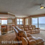 2300 Atlantic Daytona Beach - 7