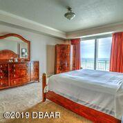 2300 Atlantic Daytona Beach - 14