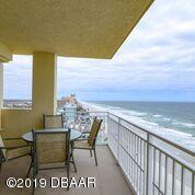 2300 Atlantic Daytona Beach - 23