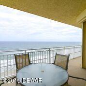 2300 Atlantic Daytona Beach - 24