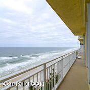 2300 Atlantic Daytona Beach - 25