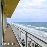 2300 Atlantic Daytona Beach - 26