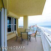 2300 Atlantic Daytona Beach - 27