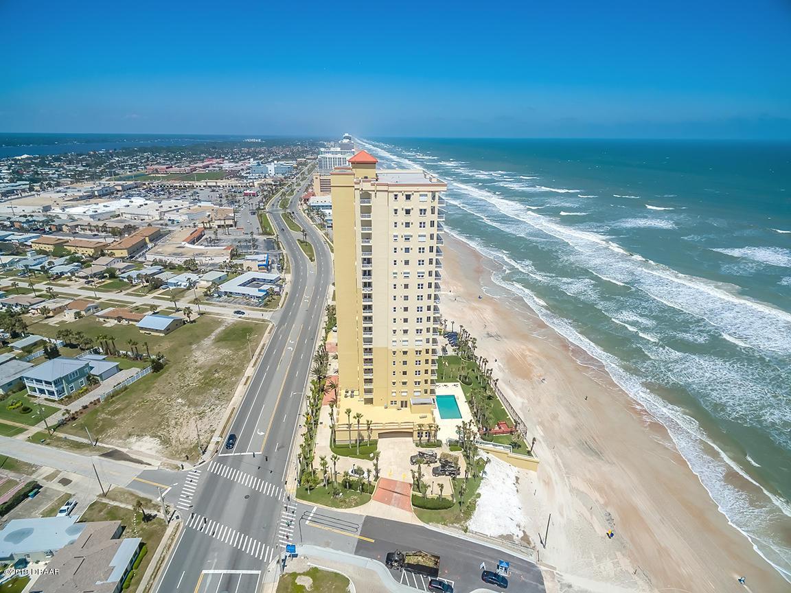2300 Atlantic Daytona Beach - 38