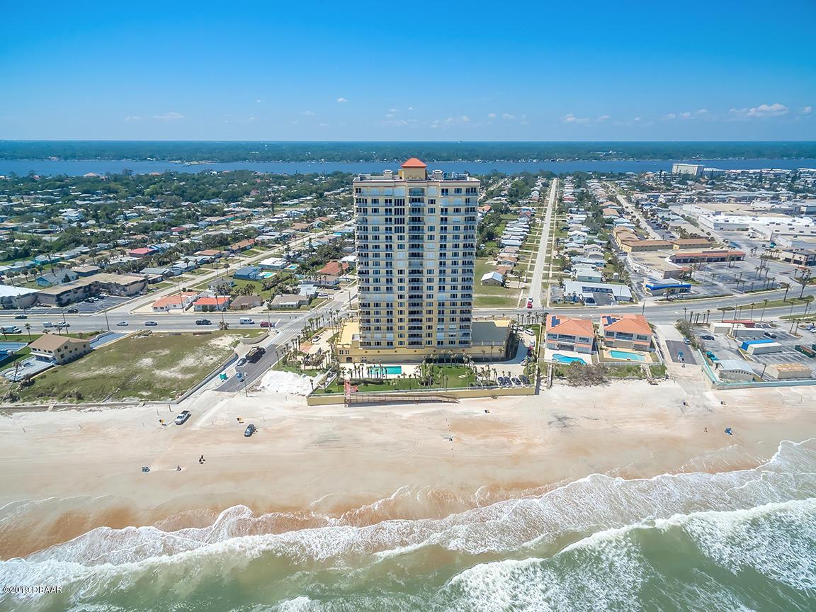 2300 Atlantic Daytona Beach - 40