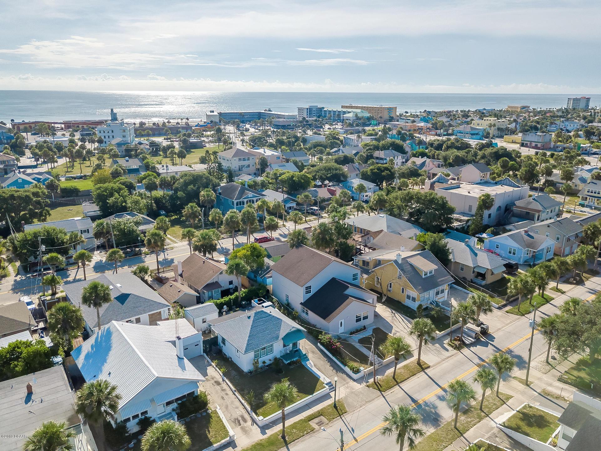 135 Oleander Daytona Beach - 4