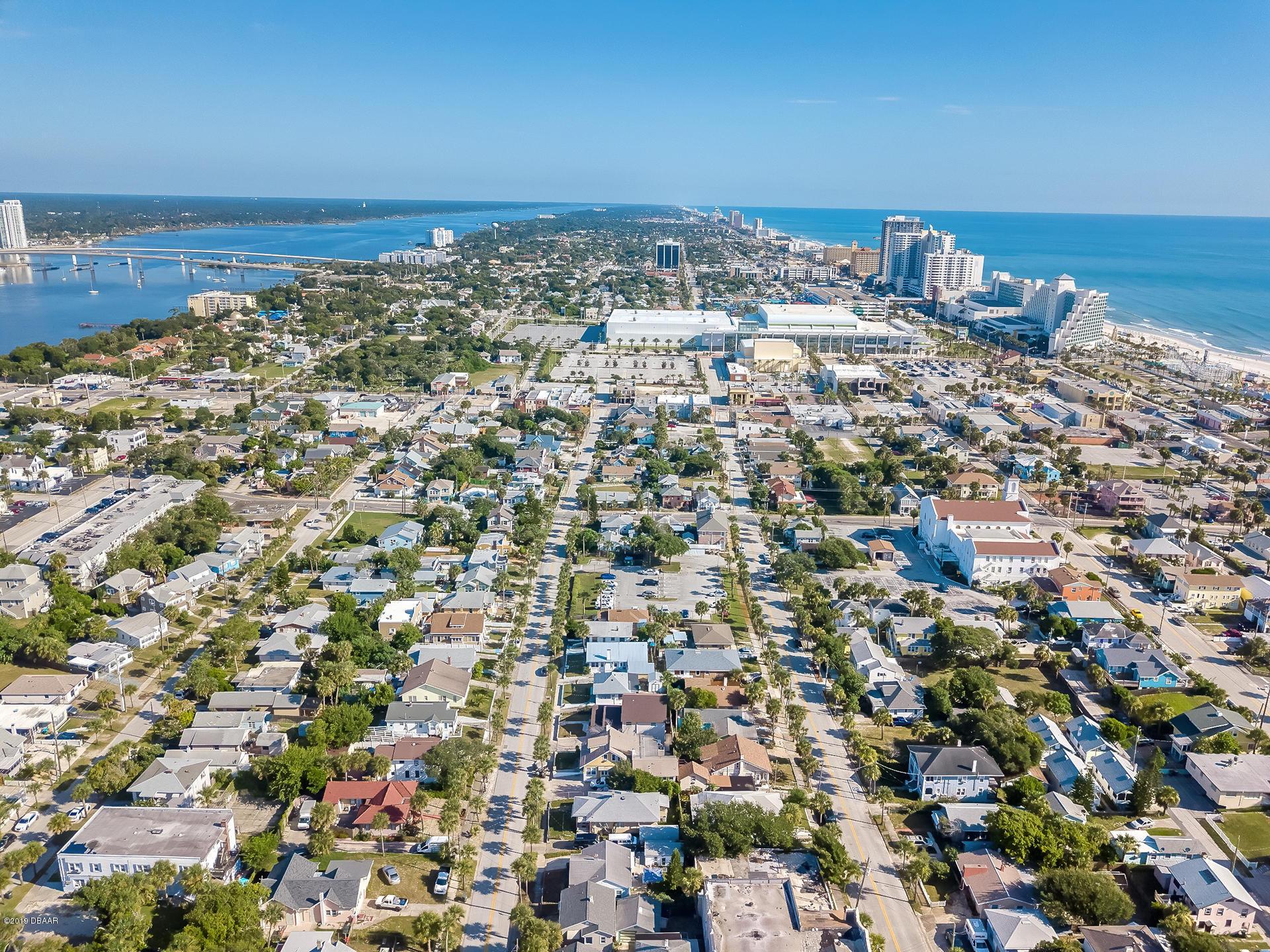 135 Oleander Daytona Beach - 29