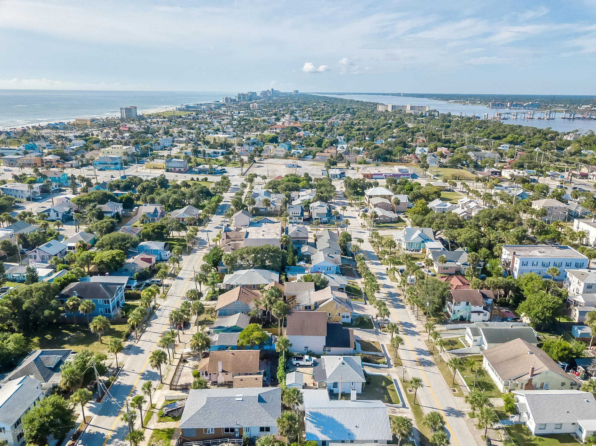 135 Oleander Daytona Beach - 30