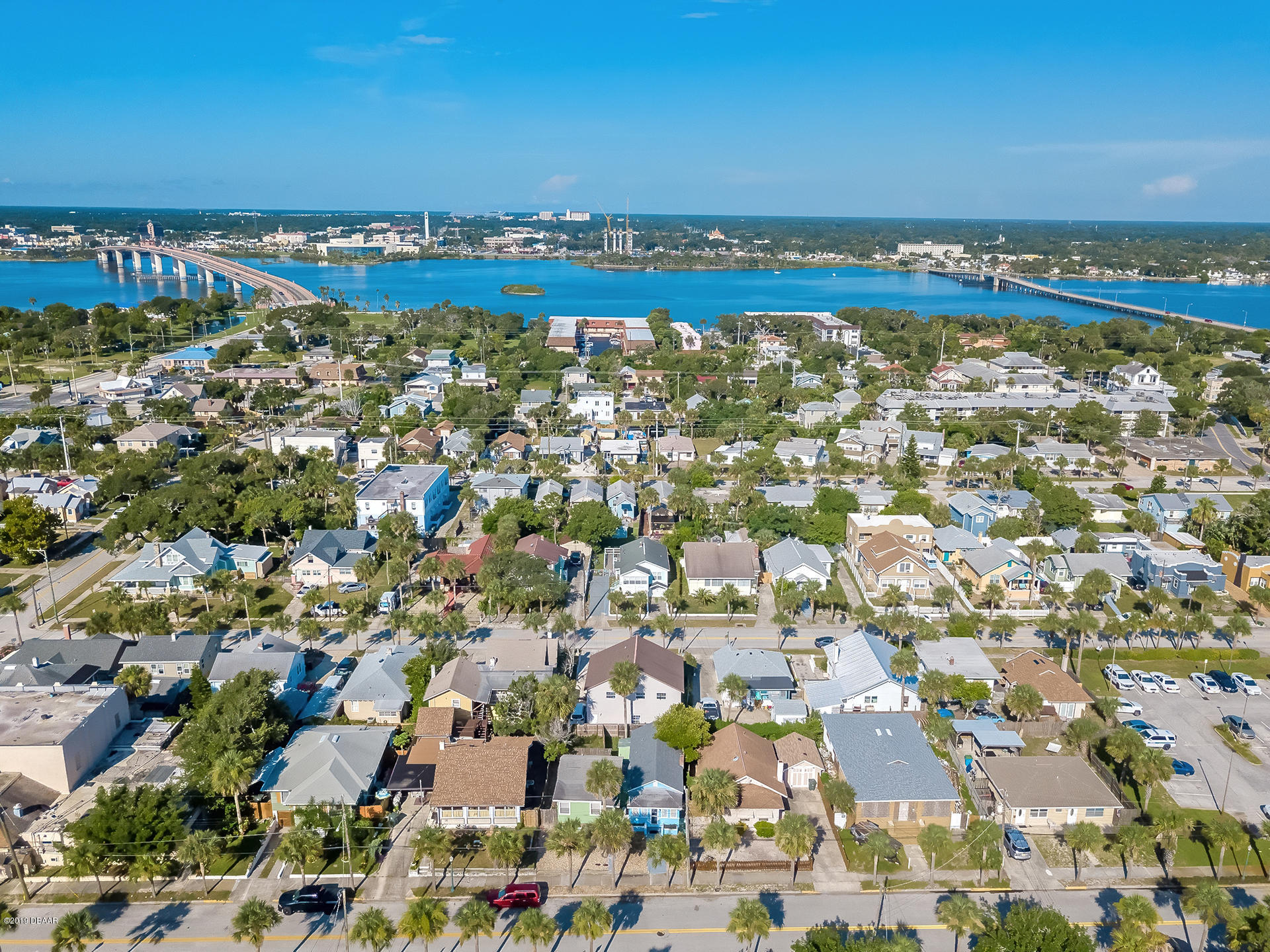 135 Oleander Daytona Beach - 33