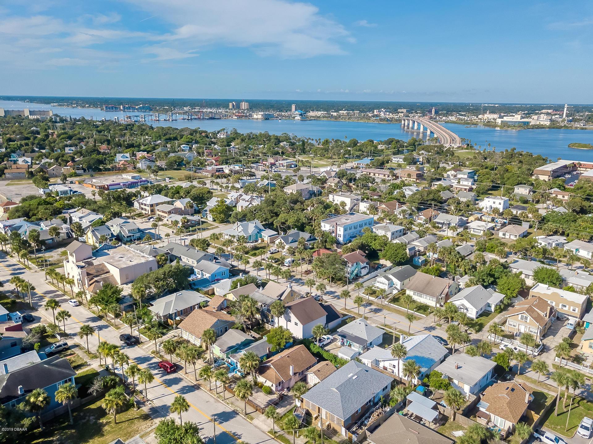 135 Oleander Daytona Beach - 35