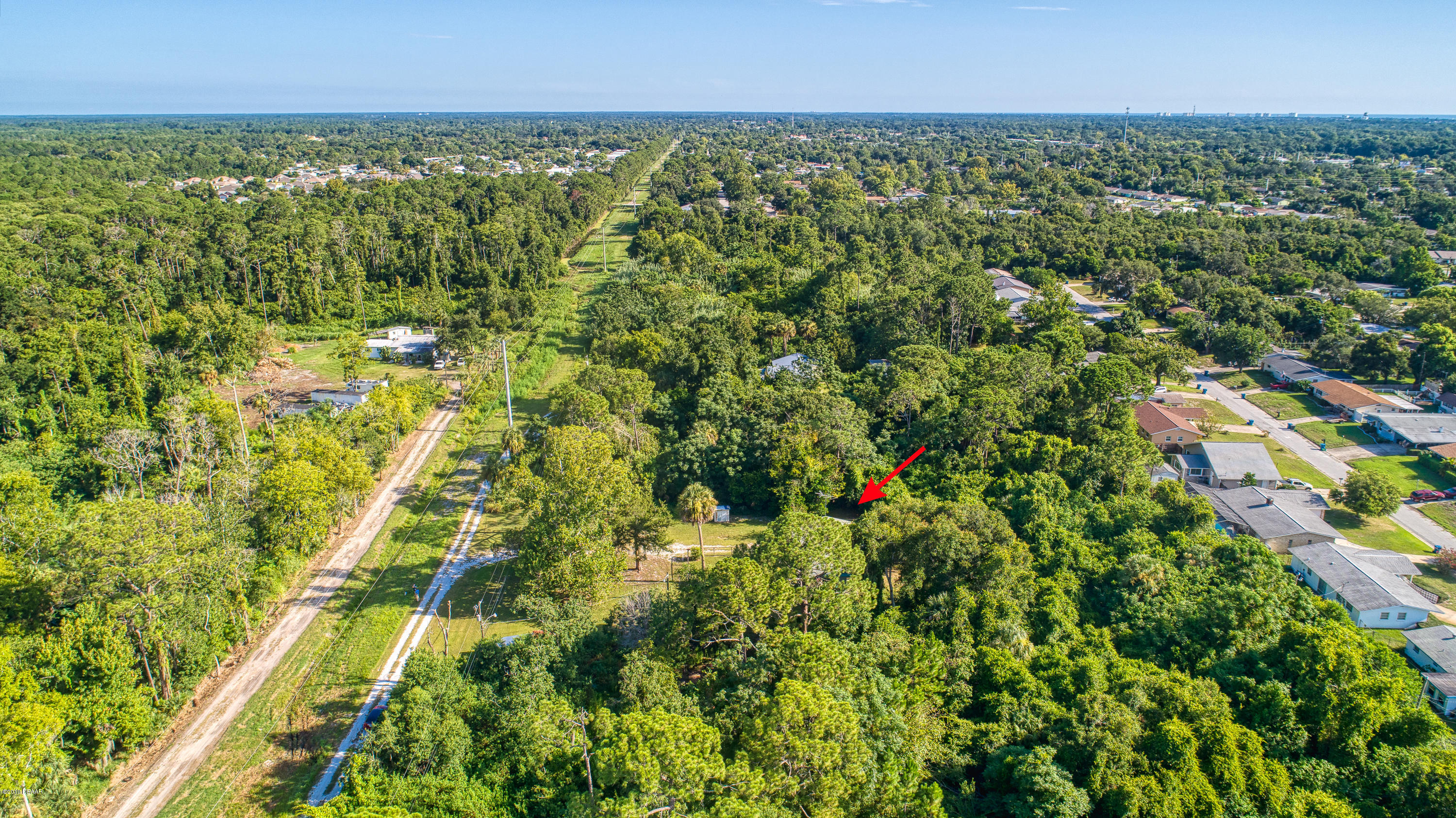 1701 Popwell Holly Hill - 24