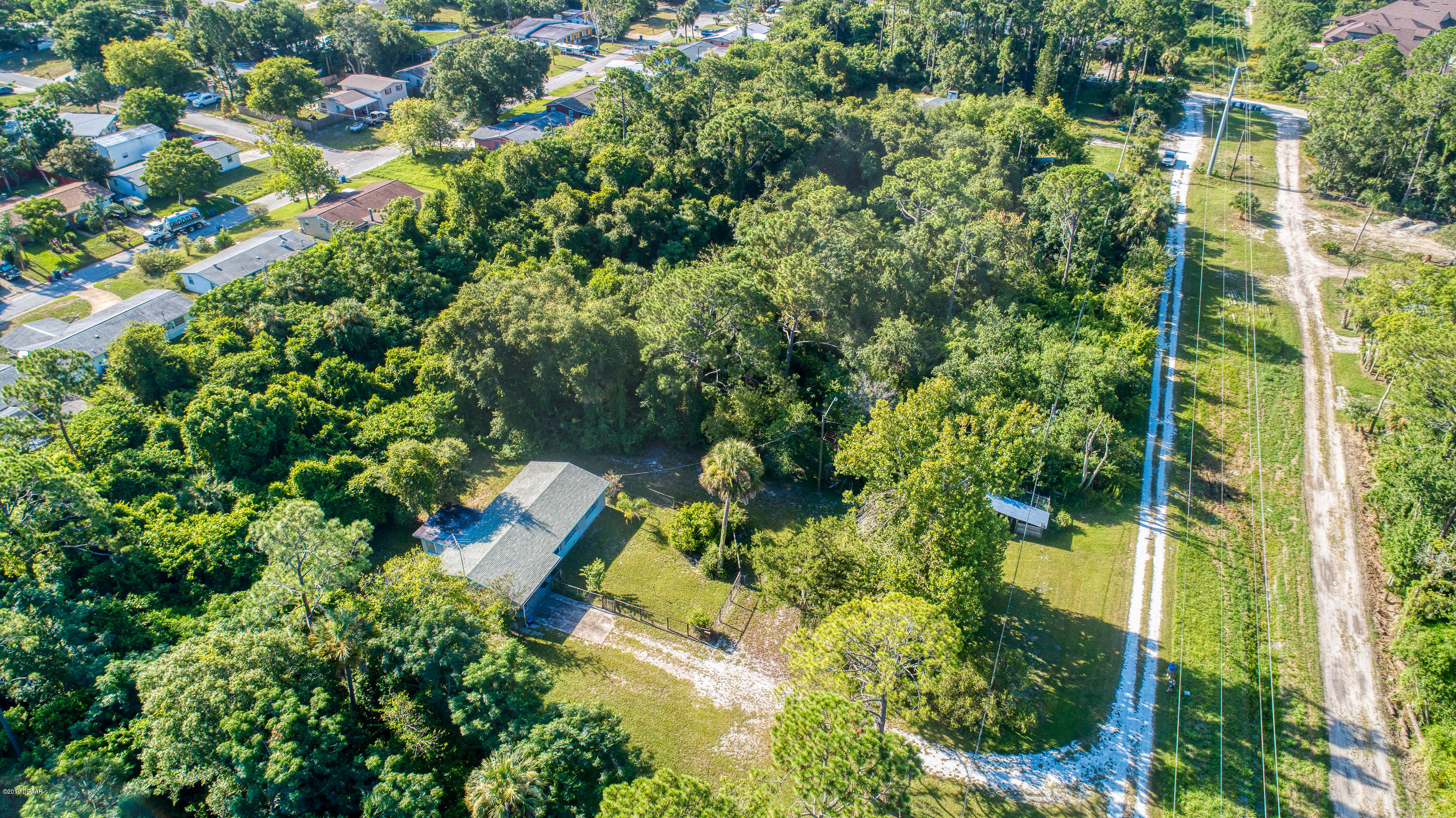 1701 Popwell Holly Hill - 26
